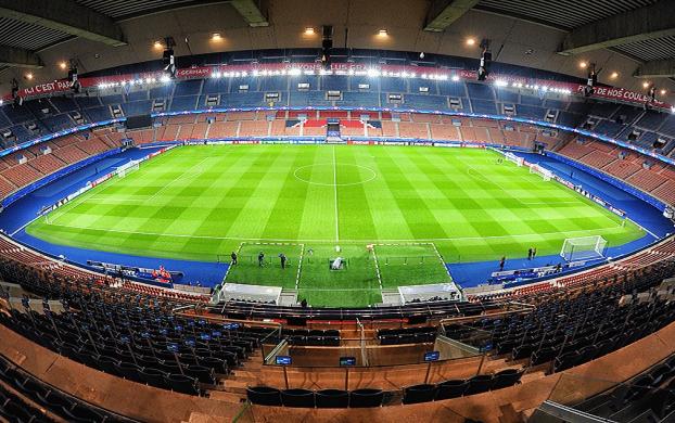 Paris Saint-Germain (PSG)